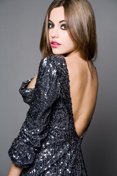 Beatriz por Estrella Lorenzo 01